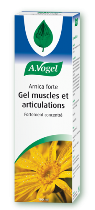 arnica-forte-muscles
