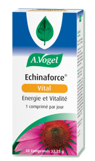 echinaforce-vital-energie