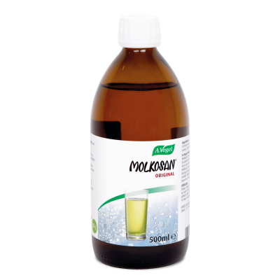 Molkosan Original 500ml