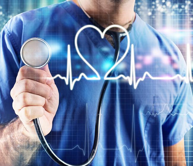 hartkloppingen overgang homeopathie