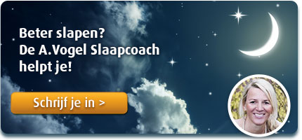 banner-slaapcoach