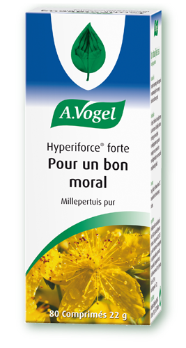 hyperiforce-forte-fr
