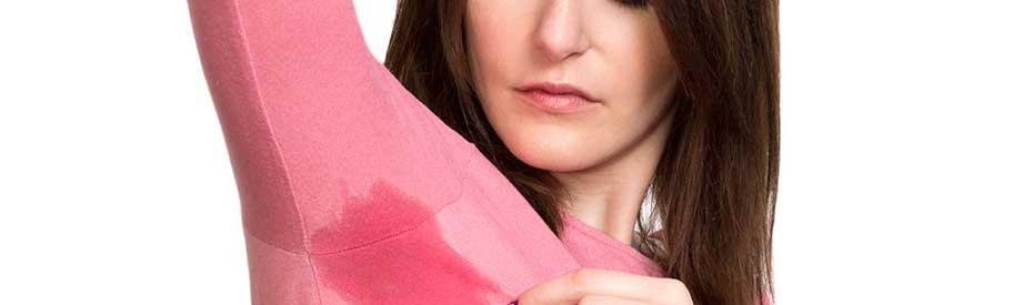 10 Tips Tegen Overmatig Zweten A Vogel Advies Overgang Menopauze