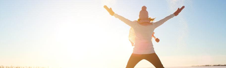 7 conseils pour pr venir la d pression saisonni re - Depression rester au lit ...